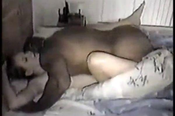 Porn wild jamaica pics