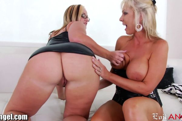 Cream pie orgy 12