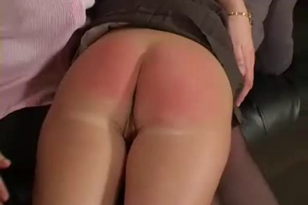 words... super, magnificent blowjob tied up russian sucking cock what from