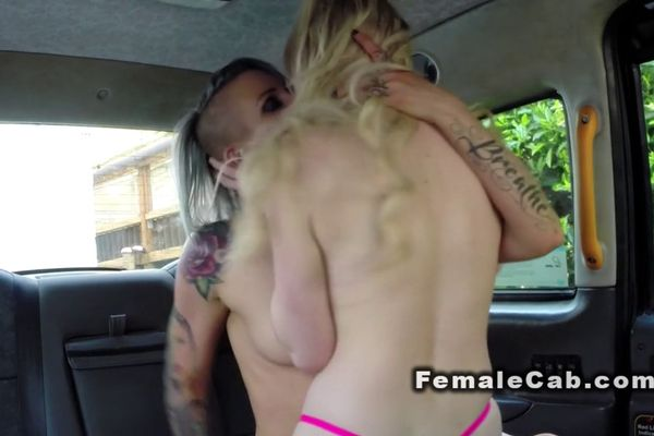 Angelica heart anal rocco
