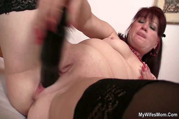 Big tits moving images nice pussy