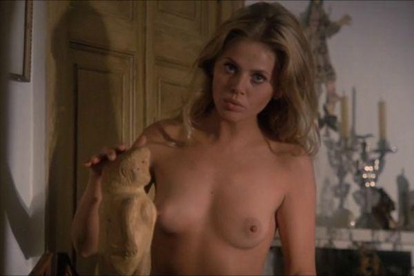 Michelle rodriguez nude vids
