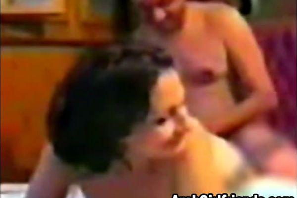 spion cam porn tube
