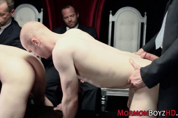 Black cum inside porn