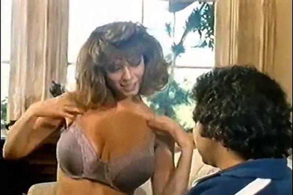Christy Canyon Vintage Tnaflix Porn Videos