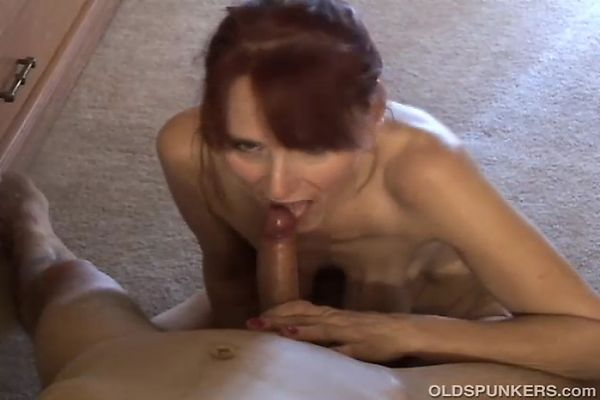 pity, that asian wife sitting on dildo are absolutely