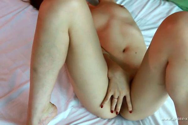 Teen Twinks Nude