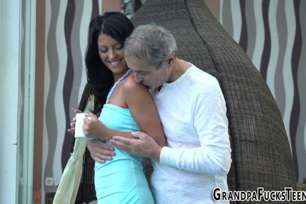 Real sex episode hd stream porn
