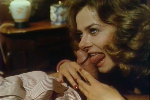 selbstbefriedigung anal sex porno retro