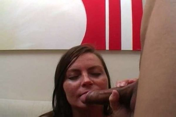 opinion free nude spanking pics very grateful you