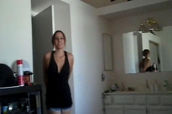 nice quick fuck with wifes best friend - TNAFlix Porn Videos
