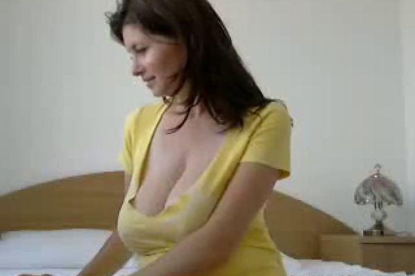 Sexy tan jocks porn