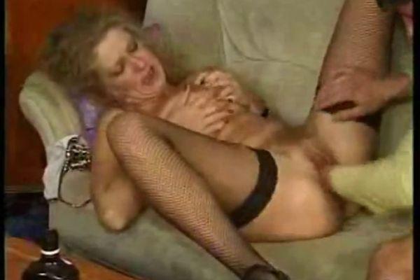 Секс фильм польши