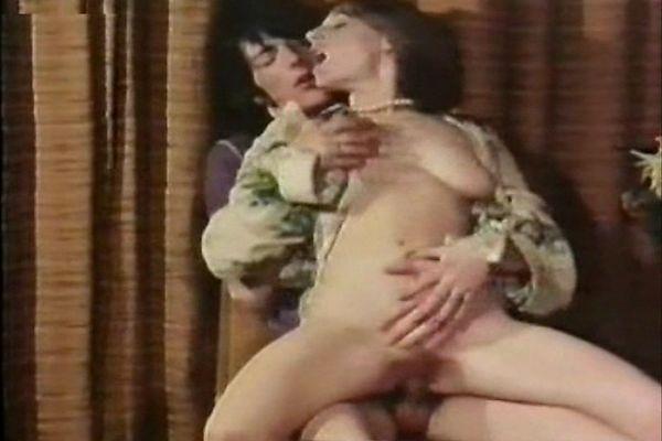 Mary Millington On Oral Connection Tnaflix Porn Videos