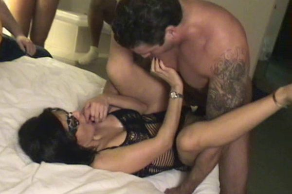 Slut Carmina Passionately Blows Until She Gets Cum Tnaflix Porn Videos