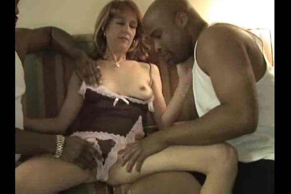 italian mom son porn