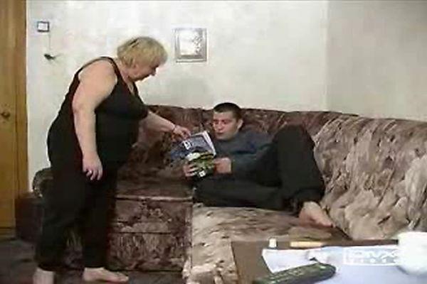 Matura Grassa E Scopata Tnaflix Porn Videos