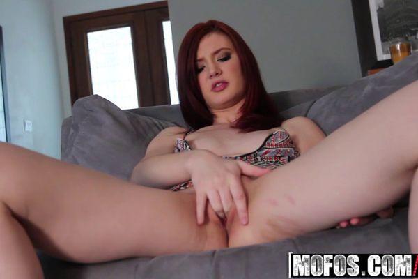 Panties Sexy Girl