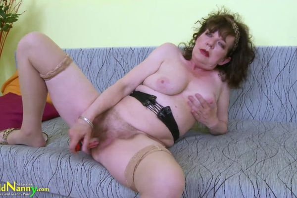Girls Wanting Sex In Beni Mazar