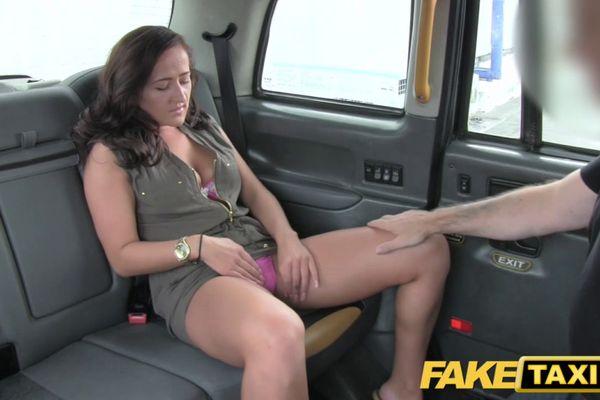 Porn pics small penis