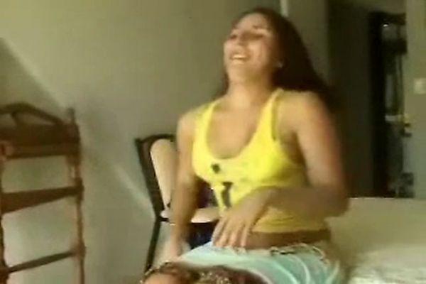 Latina Sexy Tnaflix Porn Videos