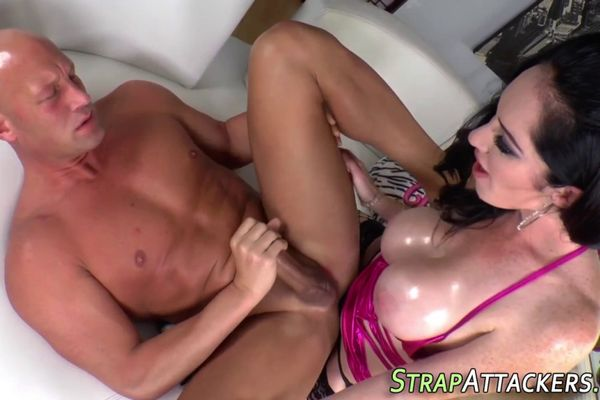 question This simply pussy labia shaved for the valuable
