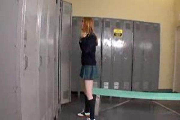Marie Mccray Fuck In Shower By Her Sport Teacher M27 Tnaflix