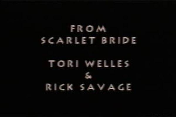 Tori Welles Classic Latina Tnaflix Porn Videos
