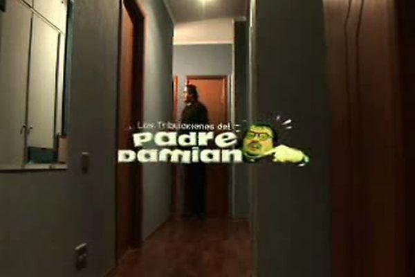 Padre Natulik Brighteyes69r Tnaflix Porn Videos