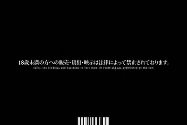 Japanese Girl Dinner Then Fucked Censored Bmw Tnaflix Porn Videos