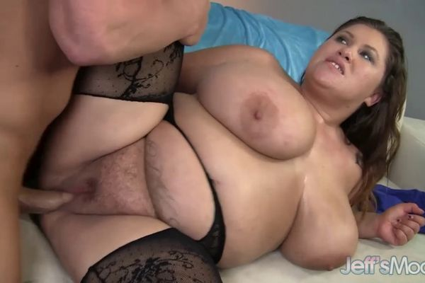 very valuable opinion wife on sleeping pills undressed and dildo played sorry, that has interfered
