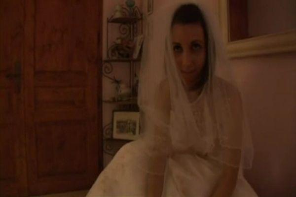 vporn nuit de mariage