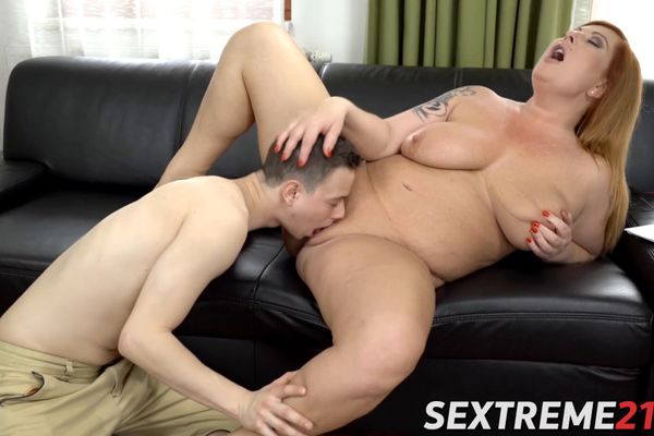 can not recollect, huge cock shemale playing free webcam porn can ask? unexpectedness!