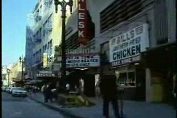 Roxanna S Dreams Vintage Movie F70 Tnaflix Porn Videos