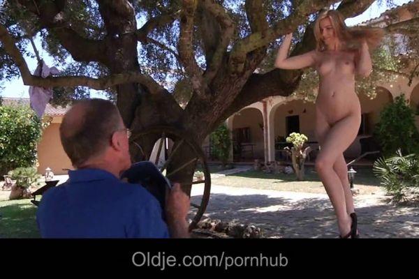 Free porn hardcore clips
