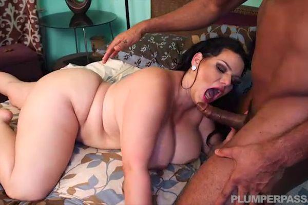 Selena gomez lezbo porn