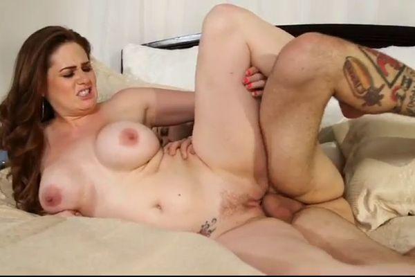 Moms een cheater porno Videos