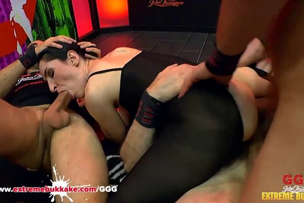 remarkable, very bdsm african girl lick cock and pissing think, what
