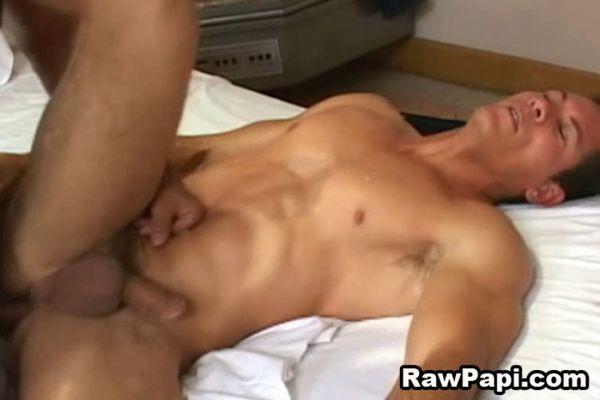 Black sex pics crazy positions