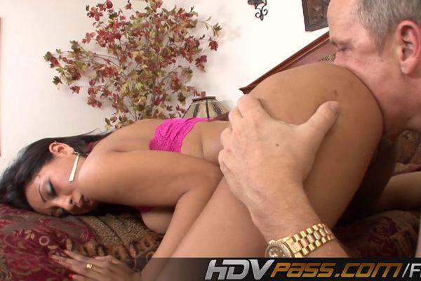 Hairy Mexican Teen Porn