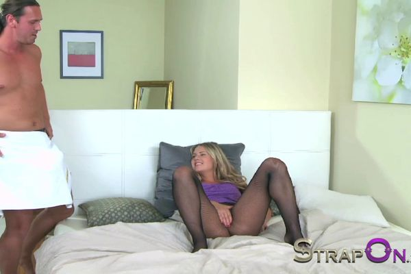 Inga e alice lee enjoy threesome in porn art tube porn