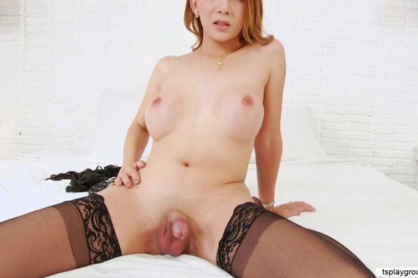 Danish girl fucked in ass