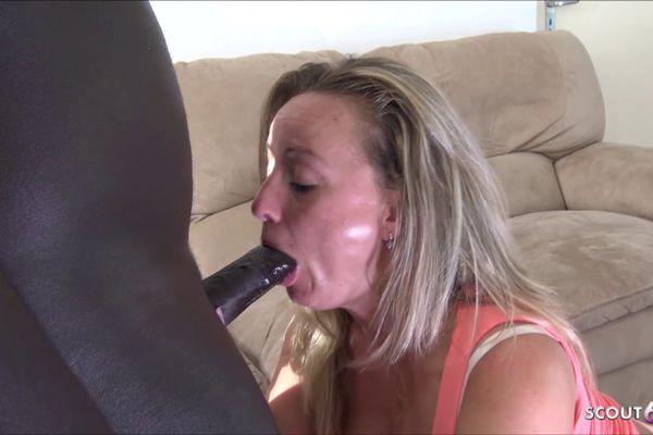 MILF gilf Porn