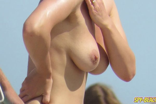 Nude amateur blonde barely legal students