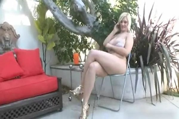 Naked donna sex pics
