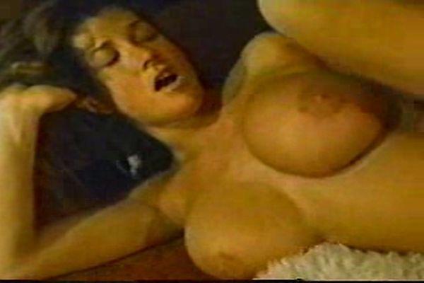 Holly Body And Tony Martino Tnaflix Porn Videos