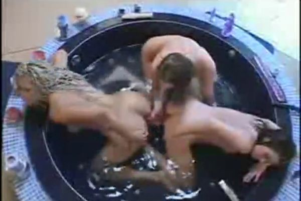 logically facefucked classy milf throats hard and deep similar situation