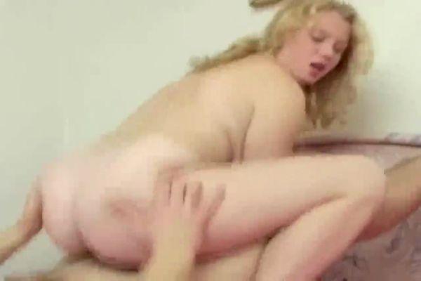 Adorable Nude