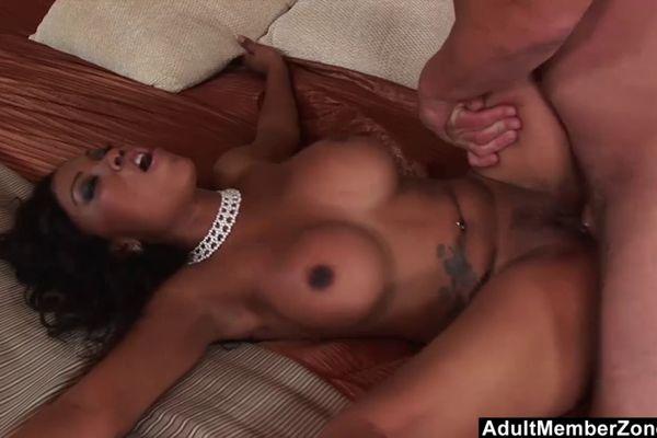 Island porn videos free