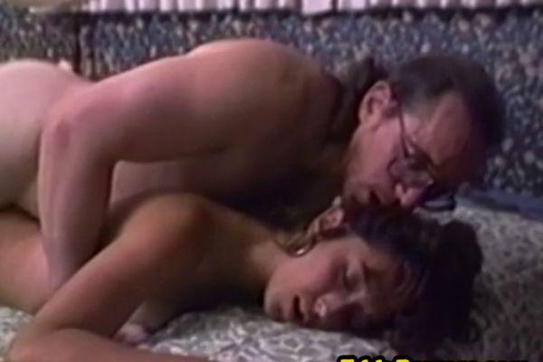 real mexican porno really big dick gay porn